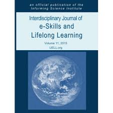 E-Skills and Lifelong Learning
